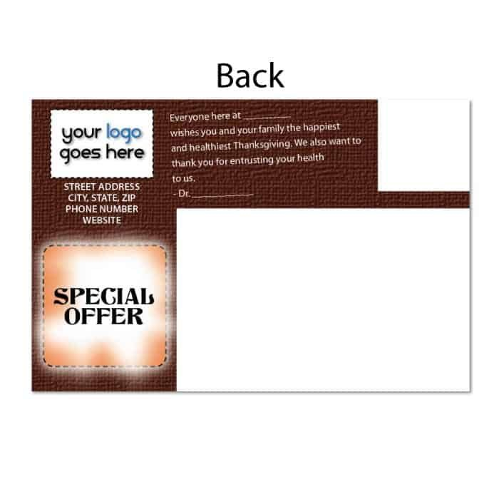Chiropractic advertising, chiropractic marketing, chiropractic postcards, reactivation postcards, recall postcards, direct mailing, personal injury marketing, pi telemarketing, chiropractic birthday cards, chiropractic seo, chiropractic print store, new patient postcards