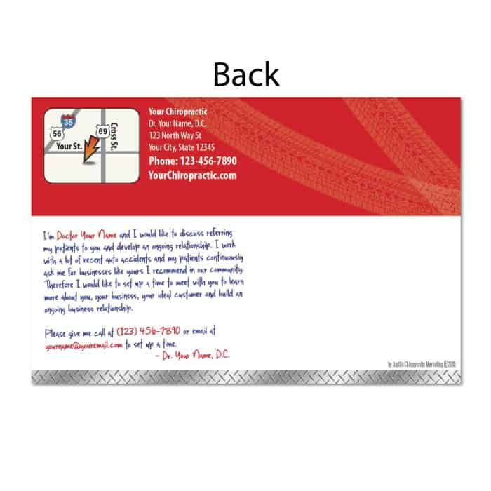 chiropractic postcards, reactivation postcards, recall postcards, direct mailing, personal injury marketing, pi telemarketing, chiropractic birthday cards, chiropractic seo, chiropractic print store, new patient postcards