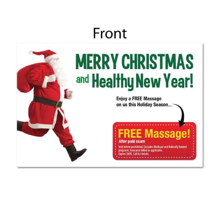 Chiropractica advertising, chiropractic marketing, chiropractic postcards, reactivation postcards, recall postcards, direct mailing, personal injury marketing, pi telemarketing, chiropractic birthday cards, chiropractic seo, chiropractic print store, new patient postcards