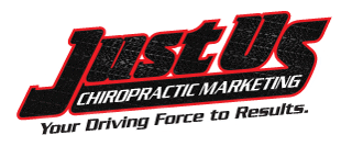 JustUs Chiropractic Marketing